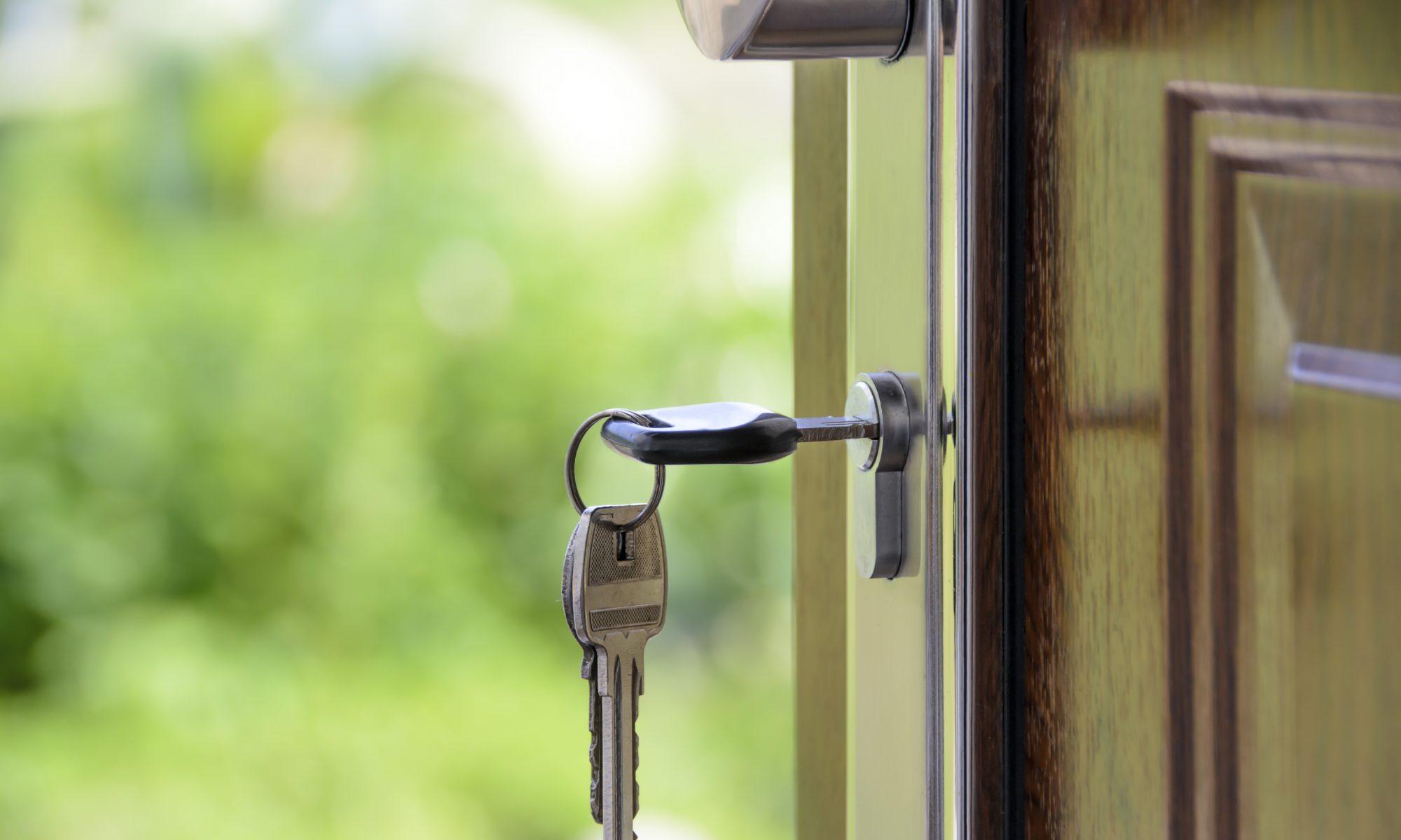 Immobilienbewertung online und kostenlos mit Sofortauskunft