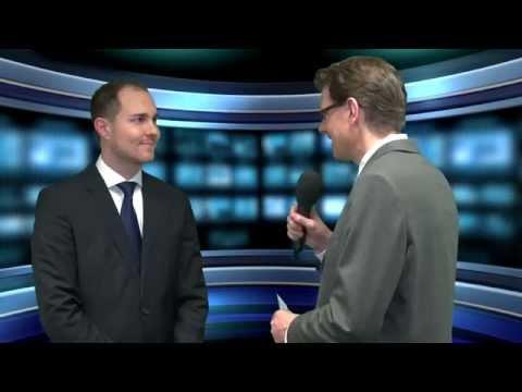 Social Asset Management: Die Geldanlage mit Gütesiegel