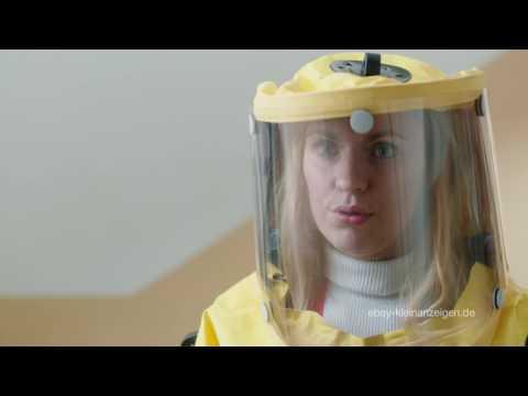 eBay Kleinanzeigen TV Spot 2017 Immobilien