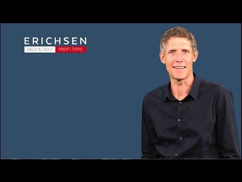 Erfolgreiche Geldanlage mit den Tipps von Lars Erichsen