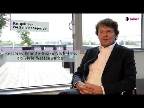 Prof. Dr. Stefan May über Handwerk statt Spekulation bei der Geldanlage